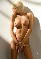 Анита, рост: 172, вес: 53 - элитный секс 24 7