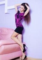 Элитная шлюха Наташа Elite, 22 лет, г. Киев, закажите онлайн