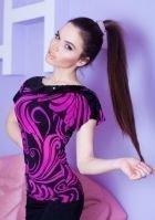 Проститутка Наташа Elite, номер телефона +38 (067) 888-66-85, круглосуточно