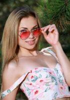 BDSM проститутка Ника, 21 лет, г. Киев
