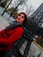 Самая дешевая индивидуалка Маша, 21 лет