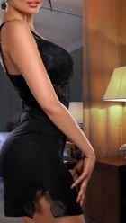 ВЕРОНИКА, фото с сайта SexoKiev.com