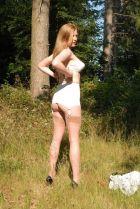 Пишногруда жінка, вік 21 р., номер телефону +38 (063) 836-96-56