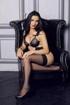 Проверенная проститутка Анжела, рост: 175, вес: 65