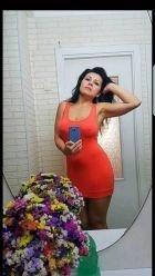 Проститутка рабыня Гала, 40 лет, закажите онлайн прямо сейчас