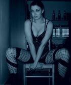 Рита - массаж с сексом и другие интим-услуги в Киеве