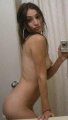 Проститутка лесбиянка Женя, рост: 170, вес: 52