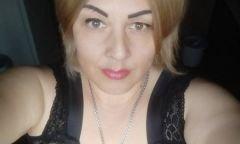 Индивидуалка Ирина Тел. +38 066 054-00-29