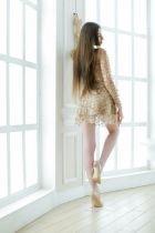 БДСМ проститутка Молли, 23 лет, доступна круглосуточно