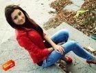 ВИП девушка Настя , 24 лет, рост: 169, вес: 51
