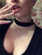 Елена, тел. 380672453927 — проститутка садо мазо
