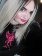 Анечка, тел. 380961187727 и Киевская девушка по вызову